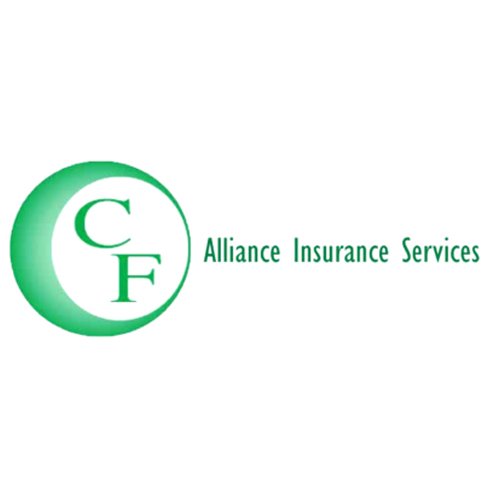 CF Alliance Insurance   CF Alliance provides personal lines standard and sub-standard property and casualty Auto, Home Owners, Renters,  Business,  Commercial Vehicles, Recreational Vehicles, Boat, Motorcycle, and Life insurance.  As an independent brokerage we can access multiple companies' products to find the optimal insurance coverage to match your needs and budget.