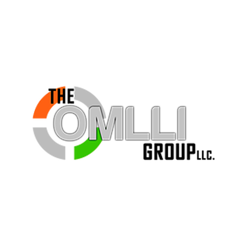 The OMLLI Group, LLC   From legal protection to business consulting, the OMLLI Group either already has a solution or will work to get you one for all your business needs and problems.