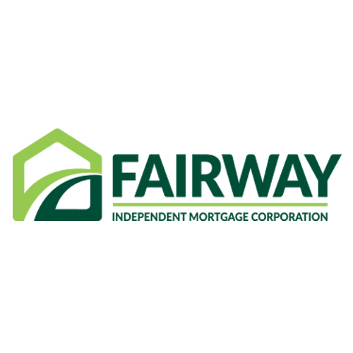 Fairway Independent Mortgage Corp. -  Eugene Cunanan    We make the home loan process as simple as possible by guiding you through every step.  Eugene is a successful Sales Manager at Fairway.