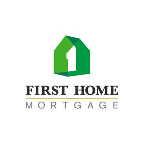 First Home Mortgage -  David Toaff    From application to closing, we are committed to providing the right loan to finance your home.  David is a highly ambitious, thorough and responsive Loan Officer, working out of the Bethesda office for First Home Mortgage.