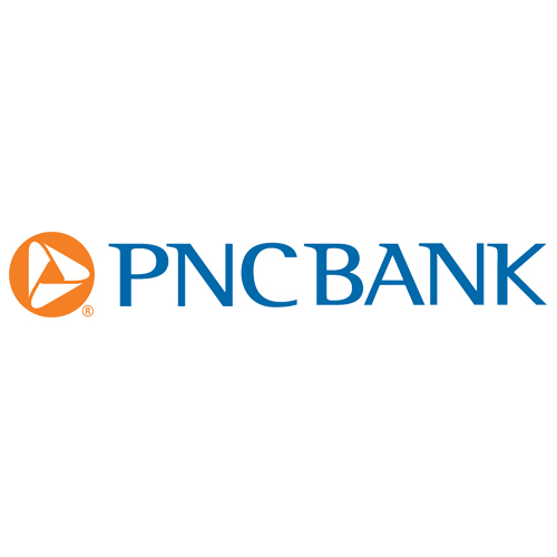 PNC Bank -  Richie Vicente    We can help you gain the confidence you need to make important financial decisions for you, your family or your business.  Richie is a VP and Branch Manager for PNC Bank.