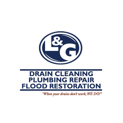 L&G Drain   With over 30 years of experience between them  in the plumbing and flood restoration services, Nathan and Gigi are humbly paving the way for informed service in the industry.  They seek to empower homeowners with simple basic knowledge  on various aspects of preventative measures thereby avoiding costly consequences due to bad home management of these basic plumbing infrastructures.