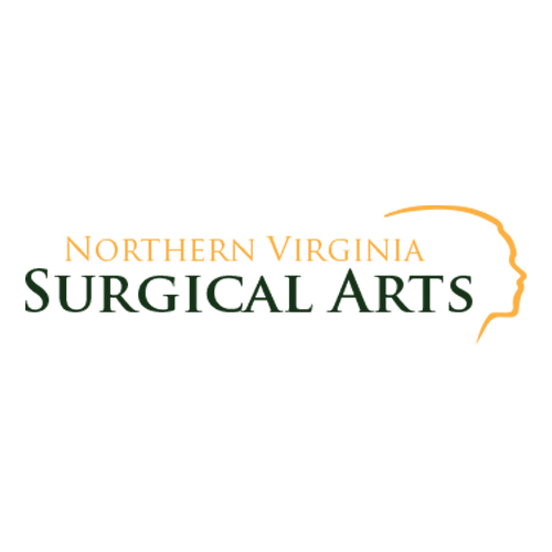 NOVA Surgical Arts   We offer a full scope of Oral, Reconstructive, and Cosmetic Surgery & Procedures. At NOVA Surgical Arts, our patients are the most important part of our practice