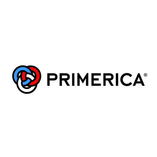 Primerica Financial Services   -  Sheila Bustamante    Primerica is a Main Street Company for Main Street North America. Our goal is to create more financially independent families.  We are the one company focused on the middle market and helping Main Street families get the financial help they need.