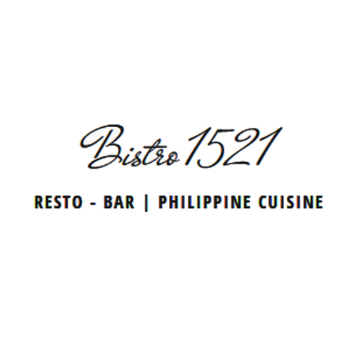 Bistro 1521   Bar and restaurant located in Ballston serving delicious Filipino food.  Bistro 1521's name is a direct reference to the year Portuguese explorer Ferdinand Magellan, after sailing three-quarters of the way around the globe in the name of Spain, and landing in the Philippines.