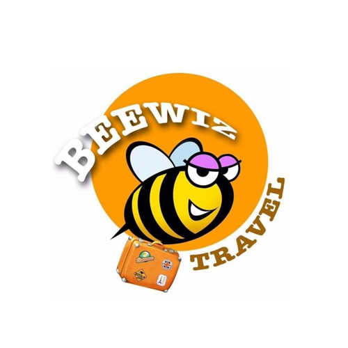 Beewiz Travel   We are one of the leading travel search engines comparing millions of flights and hotels to find the best deal. Every day thousands of people book their vacation with us and save up to 60% off their hotel stay or flight.  Along with providing a world leading travel comparison search engine, you'll also find other great features on our website, including a travel guide where you can find advice and tips to get the most out of your next vacation.