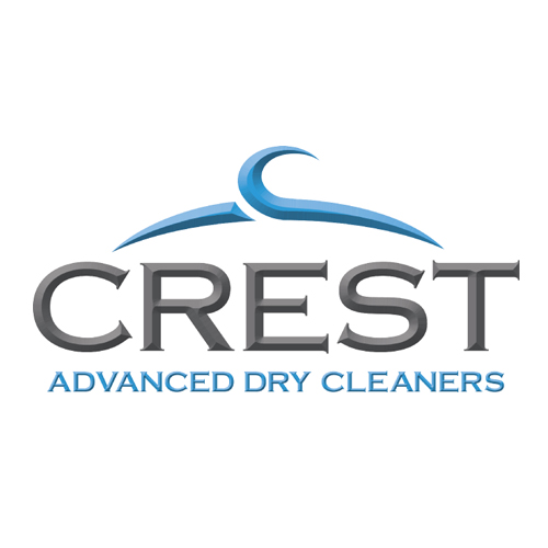 Crest Advanced Dry Cleaners   The highly-trained garment care specialists at Crest deliver a superior level of dry cleaning, rug cleaning, and laundry service right to your door - at no additional cost.  Each of our 14 D.C. locations offer dry cleaning, laundry service, and rug cleaning powered by the EcoTech System.