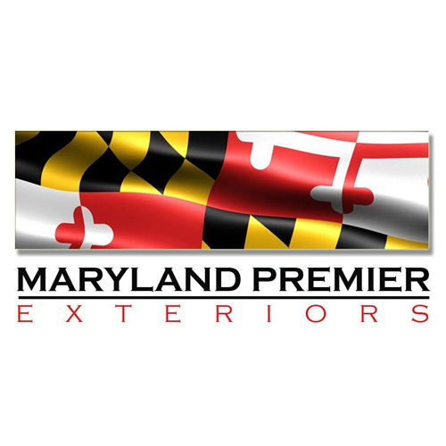 Maryland Premier Exteriors   Specializing in installation and replacements of all roofing systems, small/major roof repairs, preventative roofing and exterior maintenance programs, complete exterior refurbishments & renovations to include all siding systems, windows, doors and gutters.