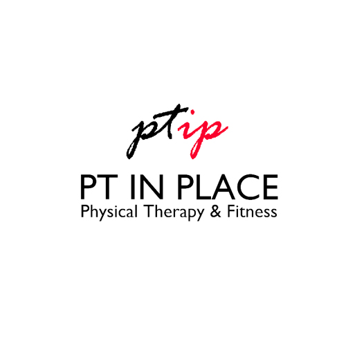 PT In Place, PLLC -  Willie Ching    Providing physical therapy and wellness services in people's homes. Focusing on neurological conditions such as stroke, Parkinson's disease, spinal cord injuries, brain injuries, cancer-related weakness, muscular dystrophies, nerve damage or neuropathy, paralysis, and other common and rare degenerative conditions.
