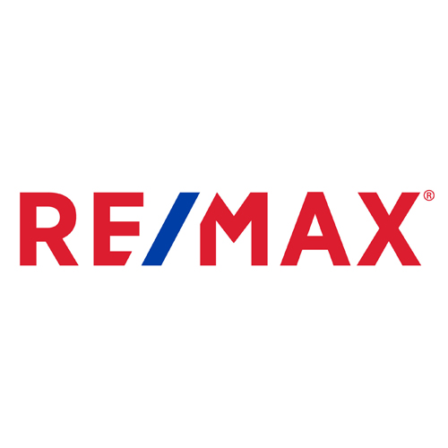 RE/MAX -  Mark Cabrera    Mark is a well-established, highly experienced real estate agent in Kensington, MD.