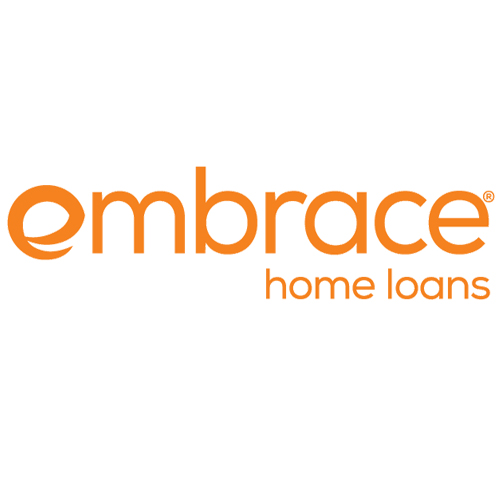 Embrace Home Loans - Paul Stivers    Paul joined Embrace Home Loans as a Loan Officer at our Fairfax, VA branch in June 2017. As a trusted advisor to his clients, he identifies their priorities and goals, then proposes the best solutions within the context of their personal and financial objectives. Paul also believes in building lasting relationships with his referral partners and clients by ensuring complete clarity and timely communication throughout the loan process.  Licensed in DC, MD, and VA.