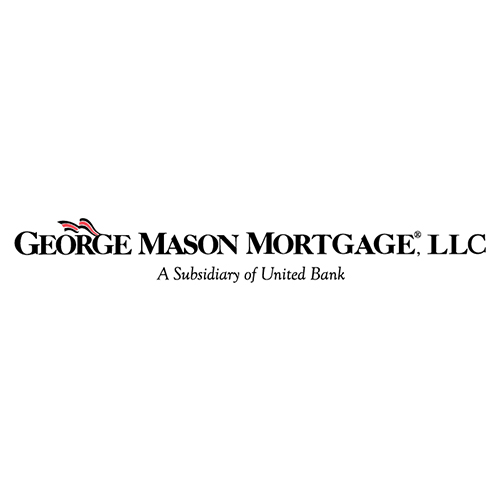 George Mason Mortgage, LLC -  Jenny Larsen    Senior Loan Officer at GMM, LLC. Whether you are looking to buy your first home or refinance your existing home, she is here to assist you throughout this process.