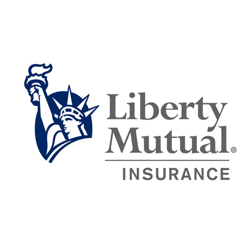 Liberty Mutual Insurance -  Seth Kutner    Seth graduated from Ithaca College and majored in Business Administration.  There are a wide range of cost-effective programs Liberty Mutual has to offer and we are committed to offering affordable insurance programs to help you lead a safer more secure life.