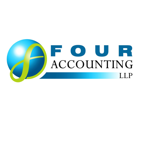 Four Accounting LLP   A full service tax, accounting, and bookkeeping firm located in Washington, D.C. with 50 combined years of experience. We are confident our team has the full knowledge and expertise your company needs to meet your financial planning and accounting goals.   Contact us here