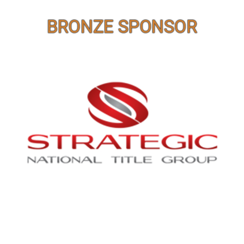 sntg-bronze.jpg