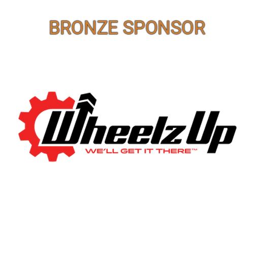 wheelzup.jpg