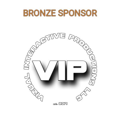vip bronze.jpg