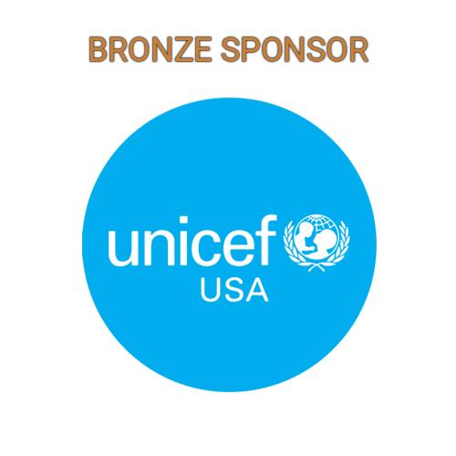unicef bronze.jpg