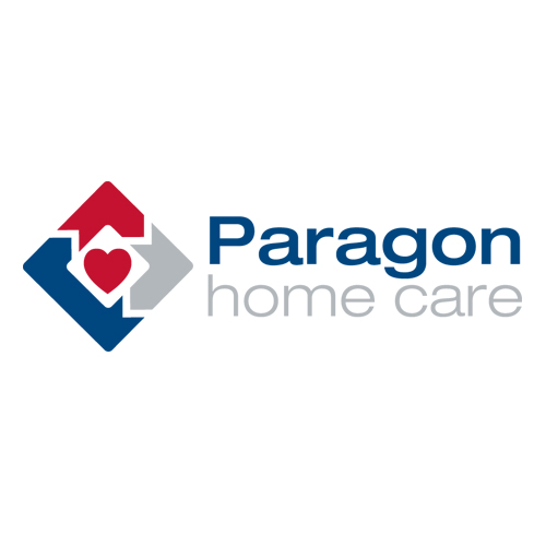 Paragon Home Care   Northern Virginia's premier senior care provider. We are a local, private duty home care agency providing non-medical home care services to assist with the activities of daily living. We provide live-in care and hourly shifts, including short-shifts with no minimum requirements. We also provide PRN service for those residents who just want to have us ready to assist on an as-needed basis. Our focus on excellence has made us a trusted partner of many local facilities, who call on us when their residents need assistance. In short, providing excellent assisted-living services - at home...