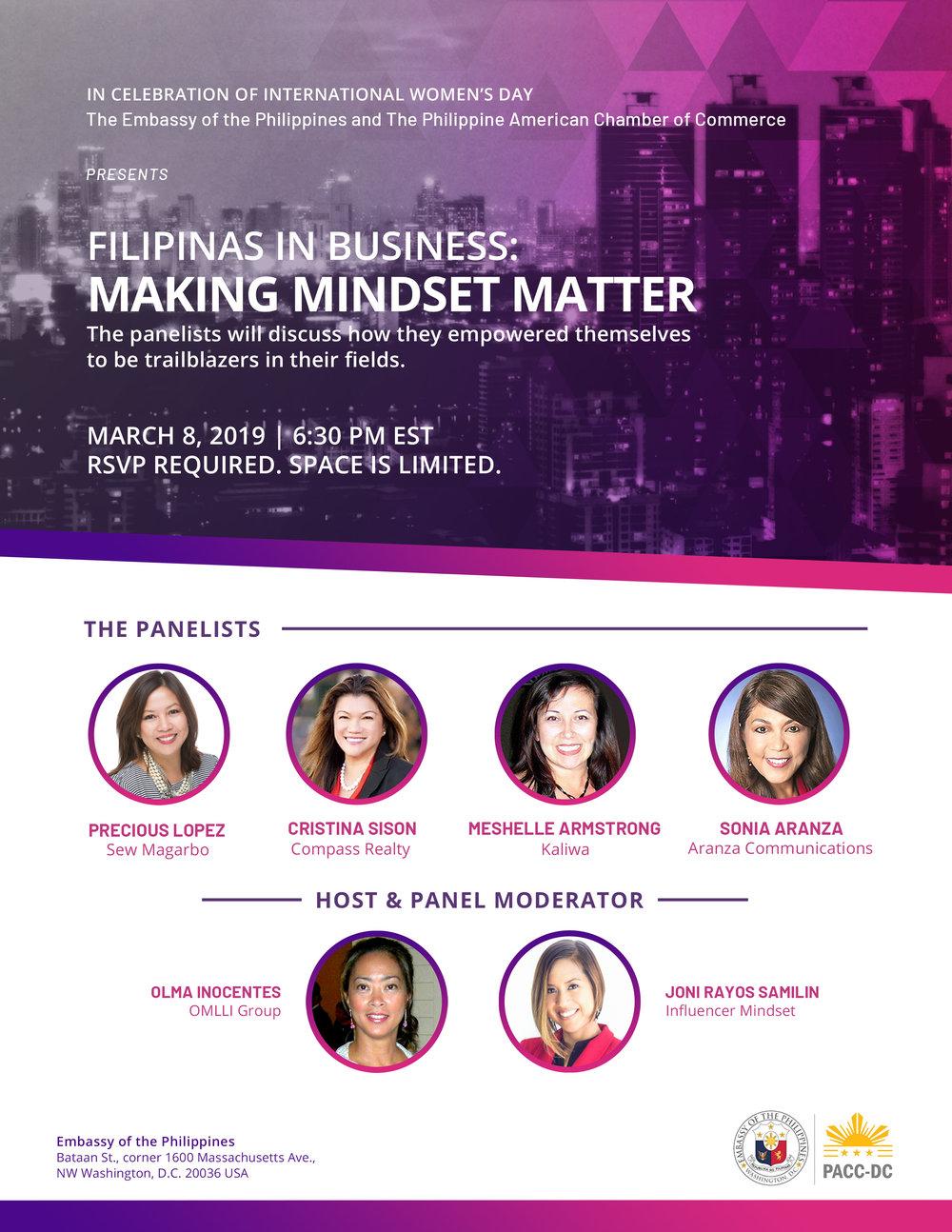 flyer-for-social media_Filipinas In Business.jpg