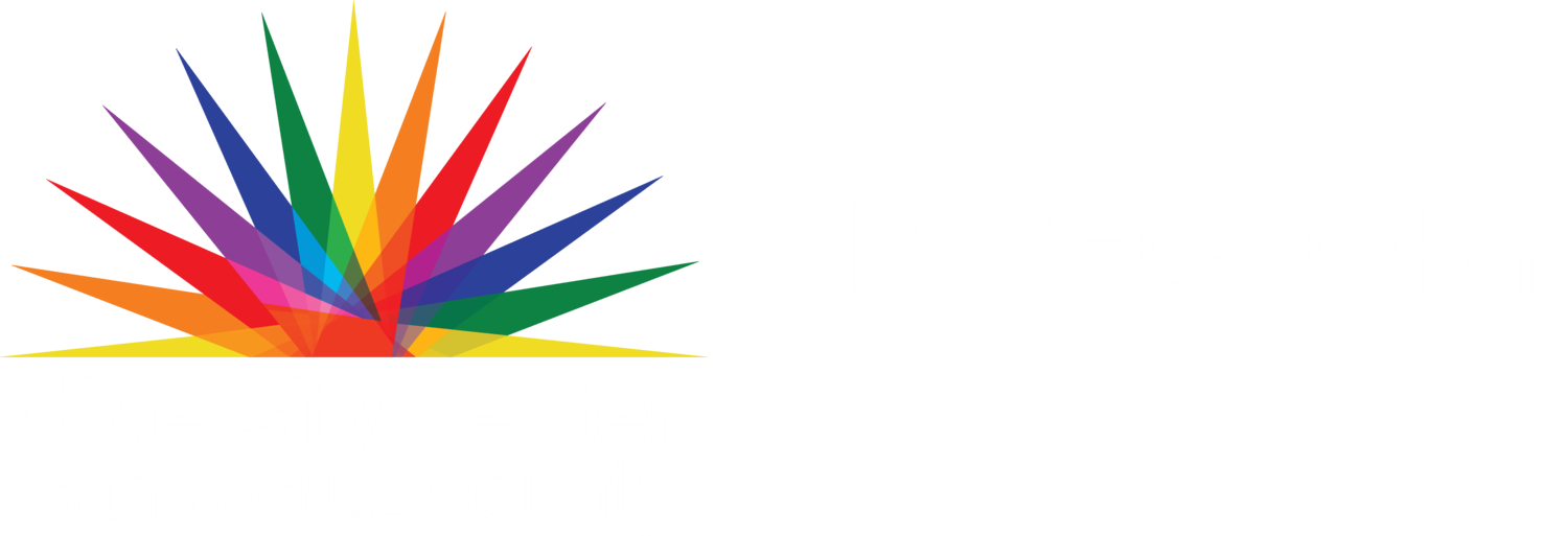 Diversity Center Resource Directory