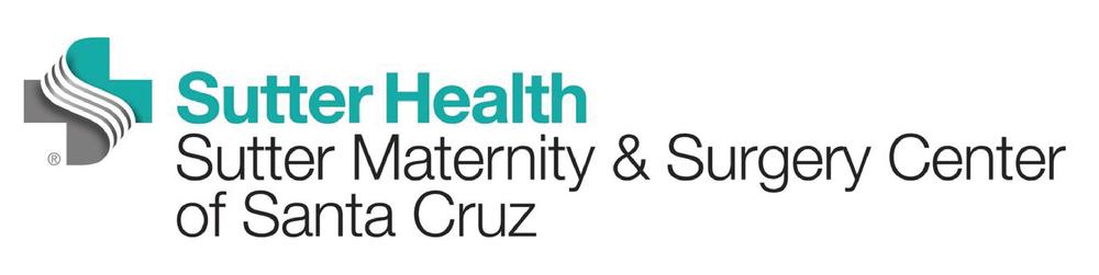 sutter logo final-01.png