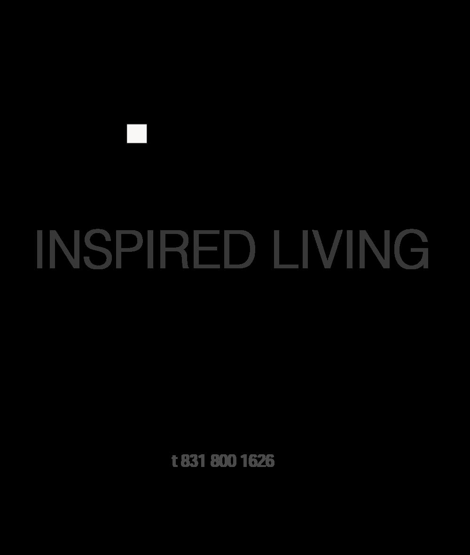 bhody logo 2017.png