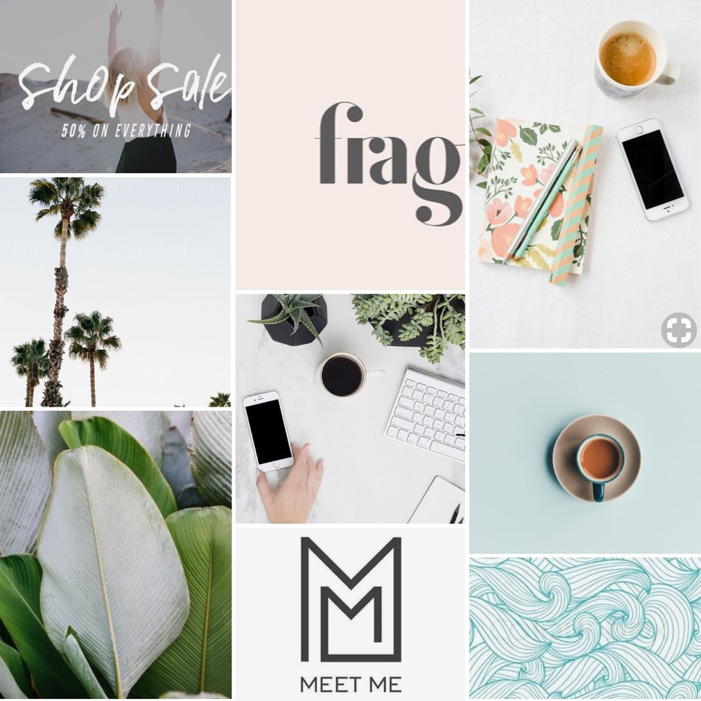 How-to-make-a-mood-board