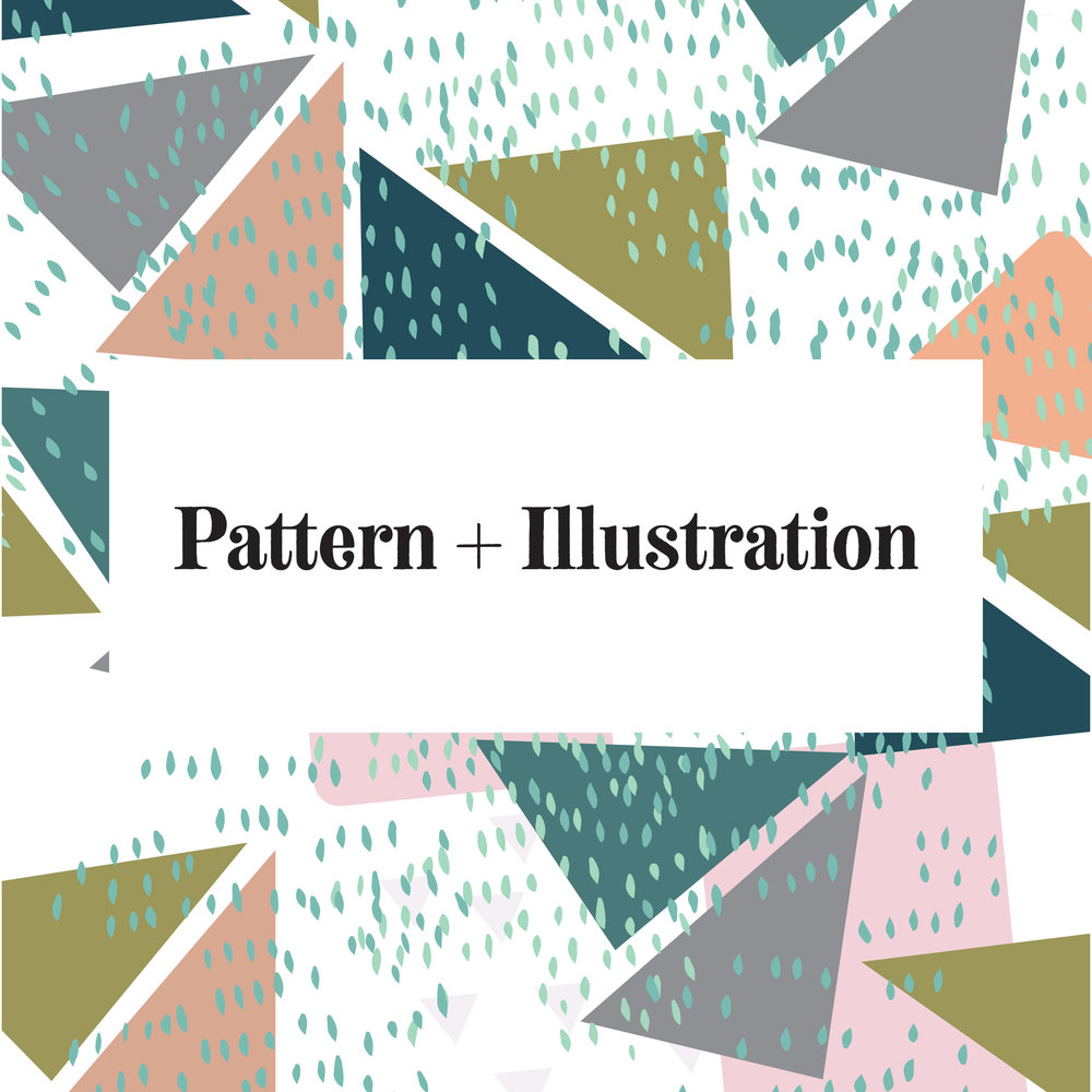 Pattern_and_Illustration.jpg