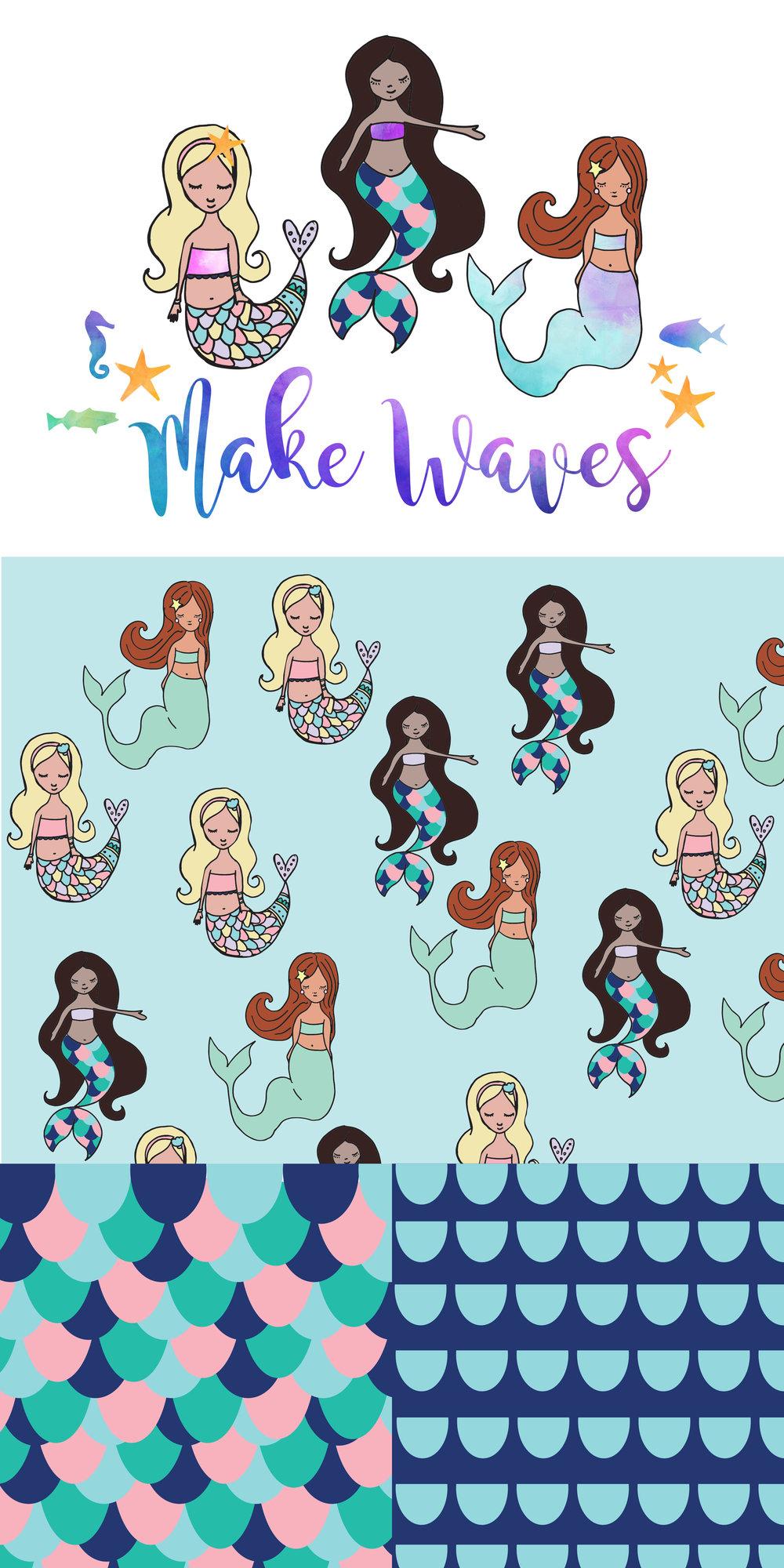 Make_Waves_Pattern_Set.jpg