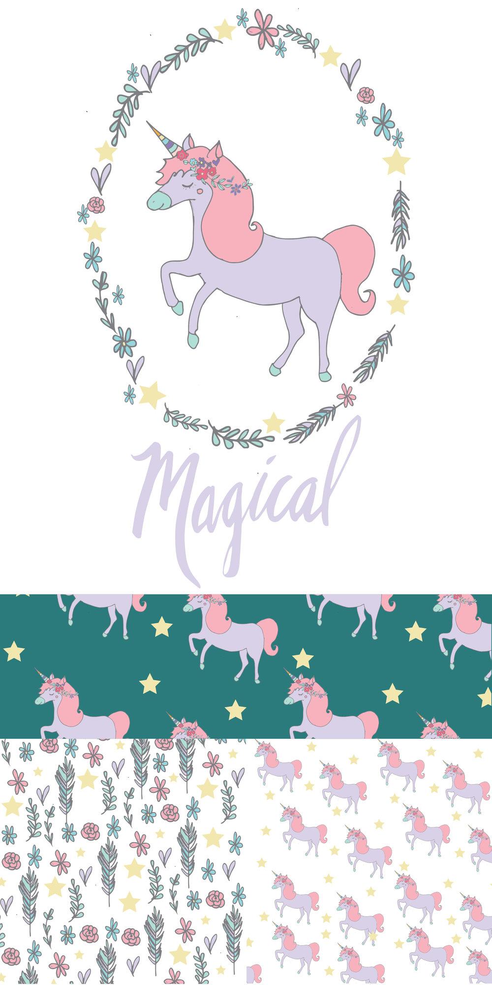 Unicorn_Pattern_Set.jpg