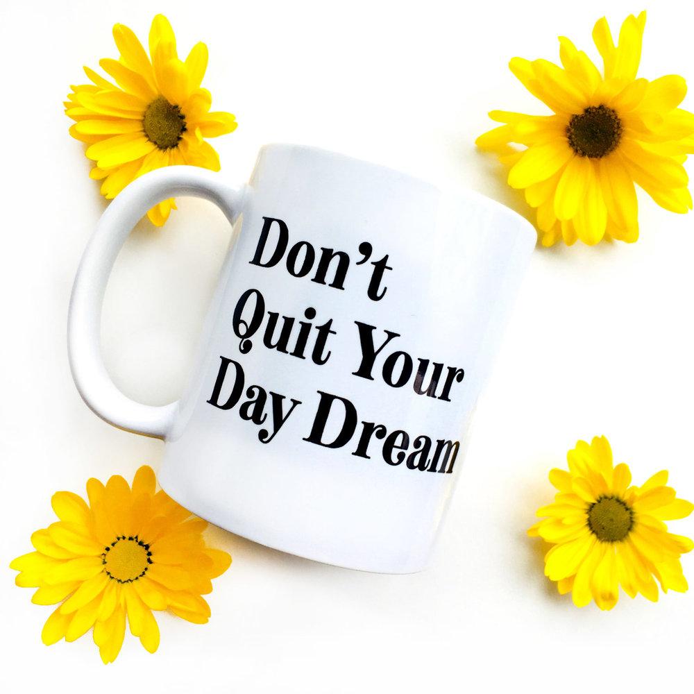 Don't+Quit.jpg