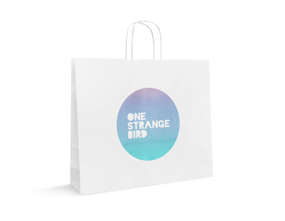 OSB-Shopping_Bag.jpg