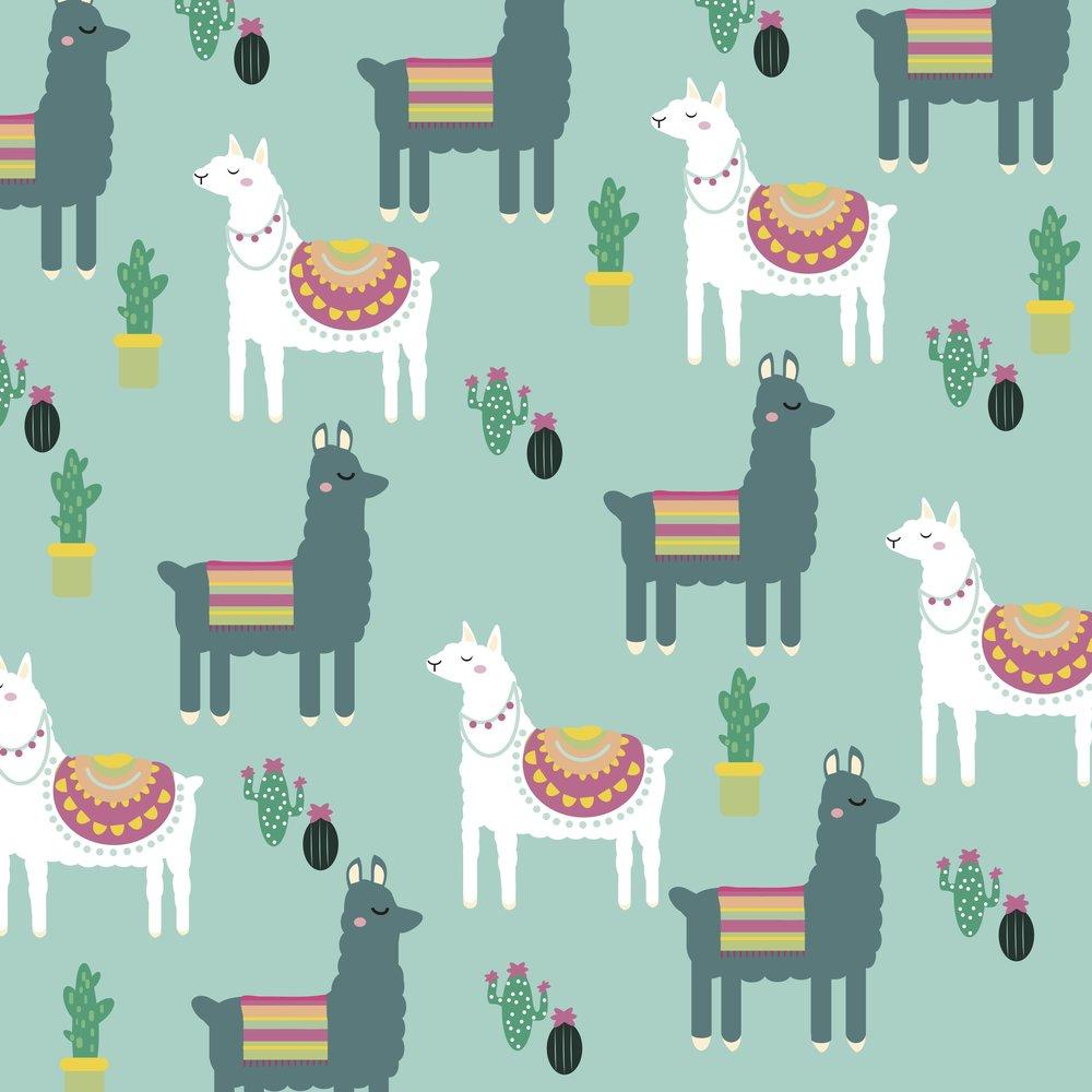 Llama+Friends.jpg