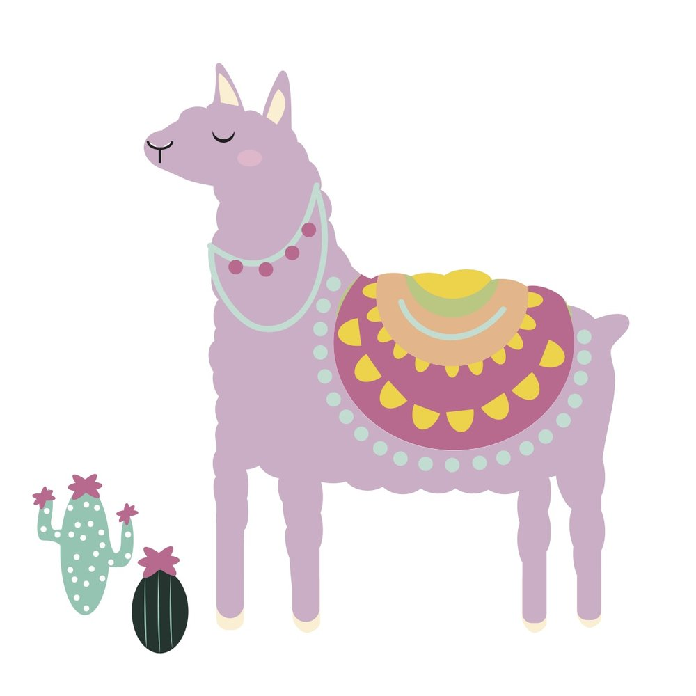 Lady_Llama.jpg