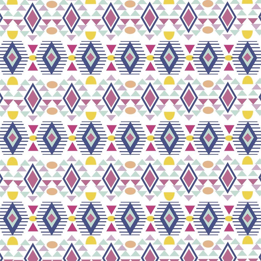 Peru_Llama_Coordinate.jpg