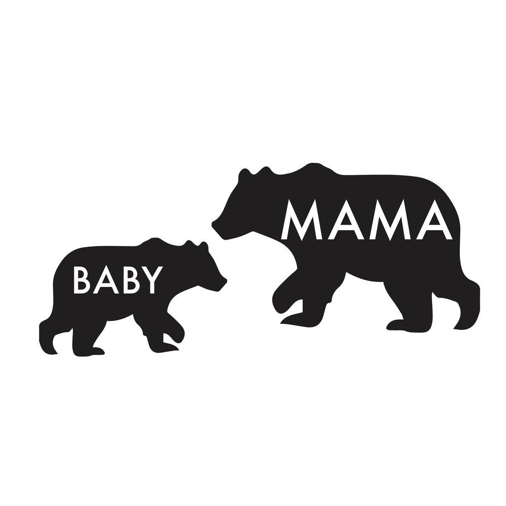Baby_Mama_Square.jpg