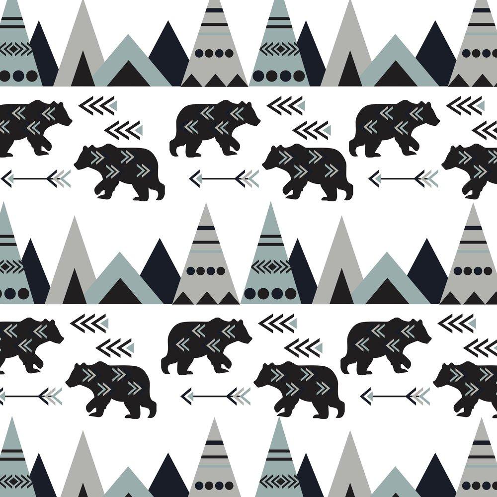Bear_Fall_2018.jpg