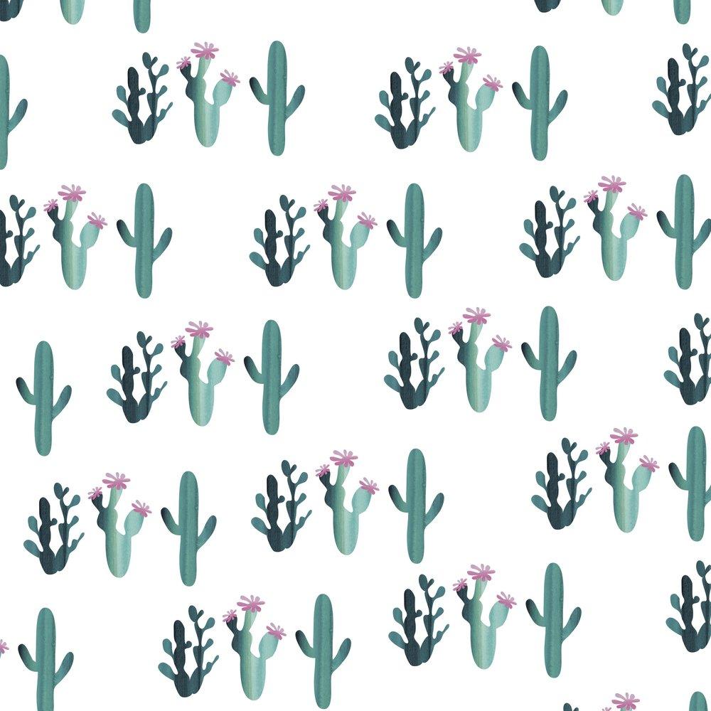 Watercolor_Cactus_Print.jpg
