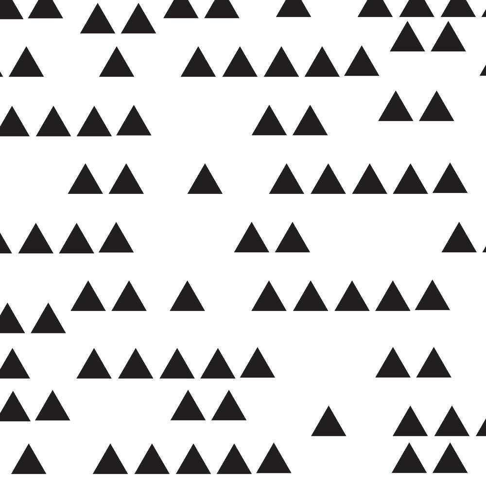 Triangle_Geo.jpg