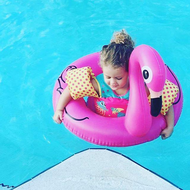 #floaton 🌴🌞🌈🐠