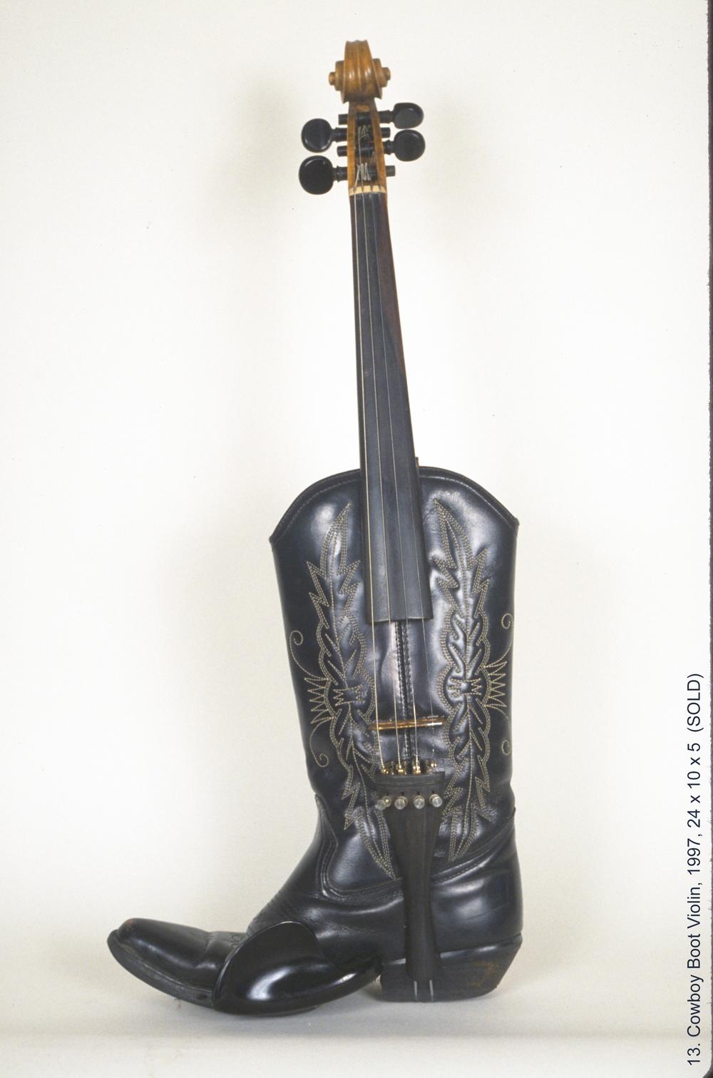 13 Cowboy Boot Violin wt.jpg