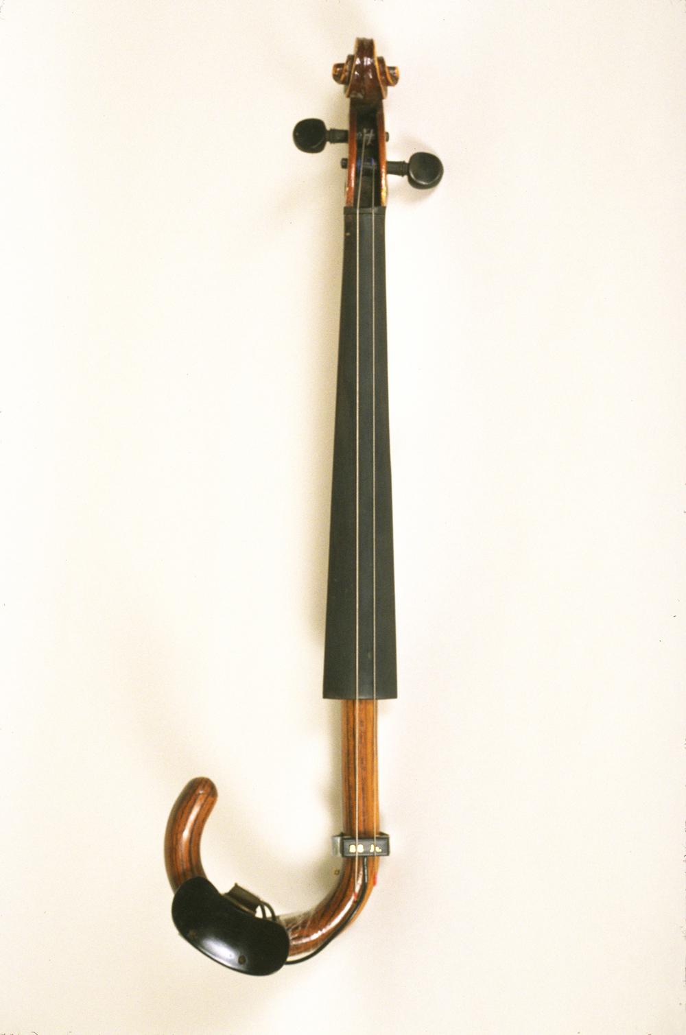 Cane Violin.jpg