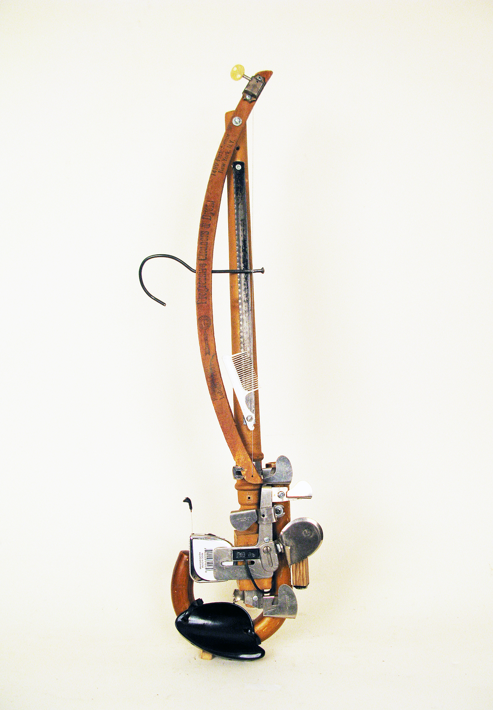Coat Hanger Tape Measure Violin.jpg