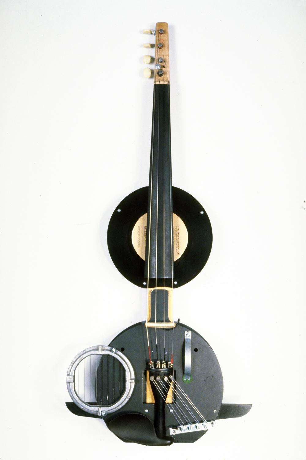 T-Square Viola.jpg