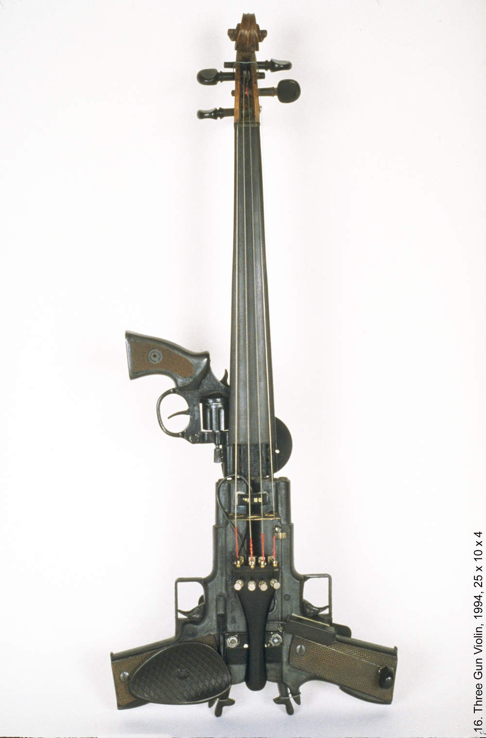 16 Three Gun Violin wt.jpg
