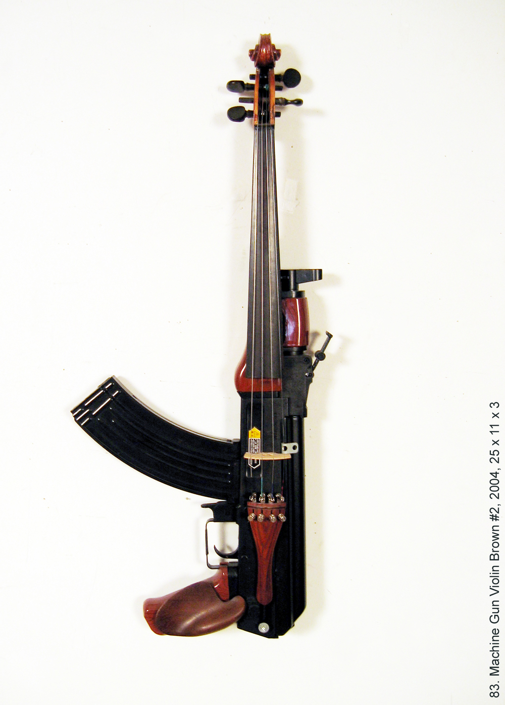 83 Machine Gun Violin Brown #2 wt.jpg