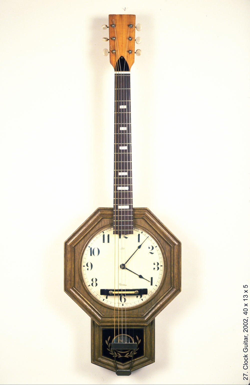 27 Clock Guitar wt.jpg