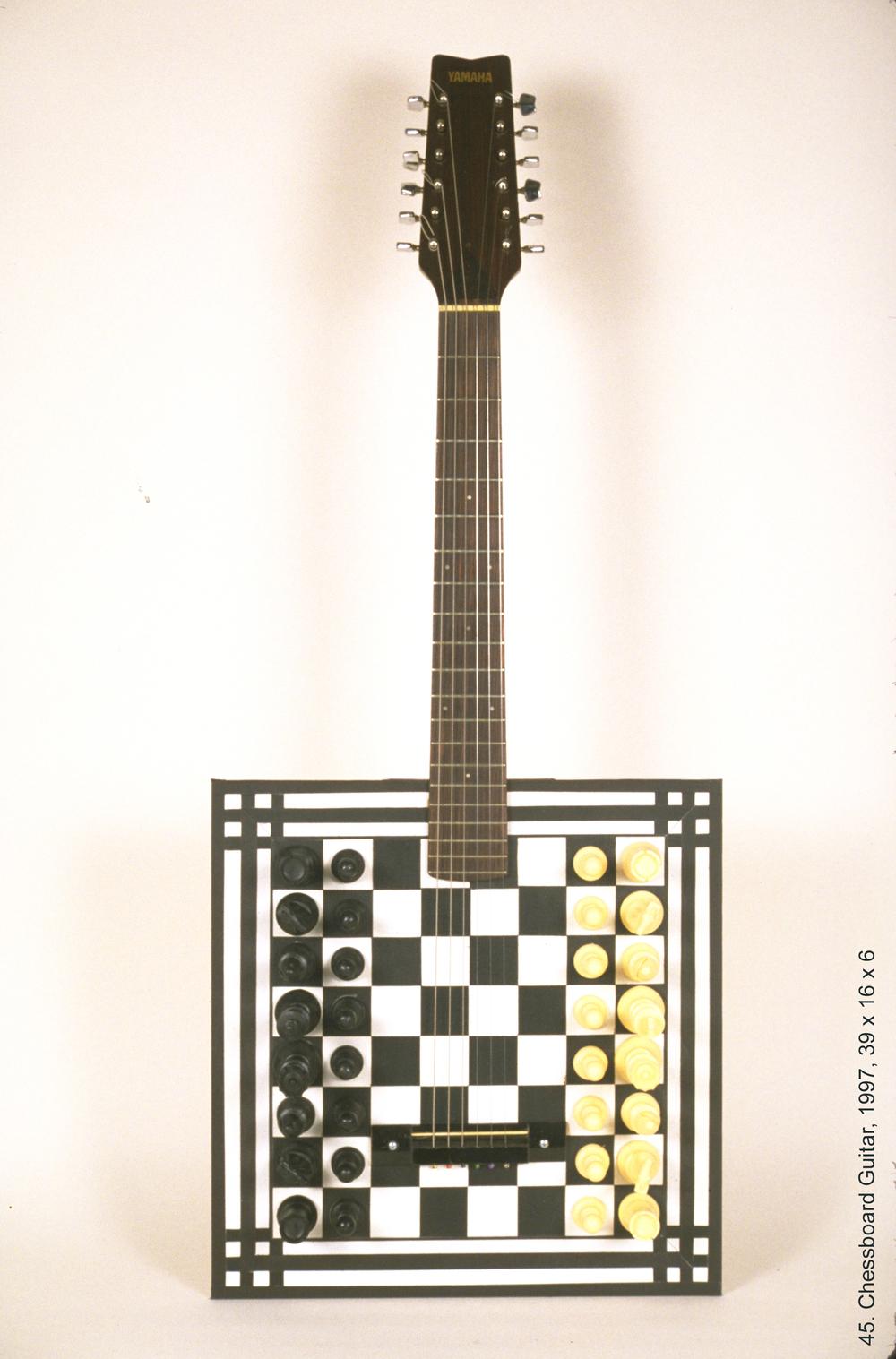 45 Chessboard Guitar wt.jpg