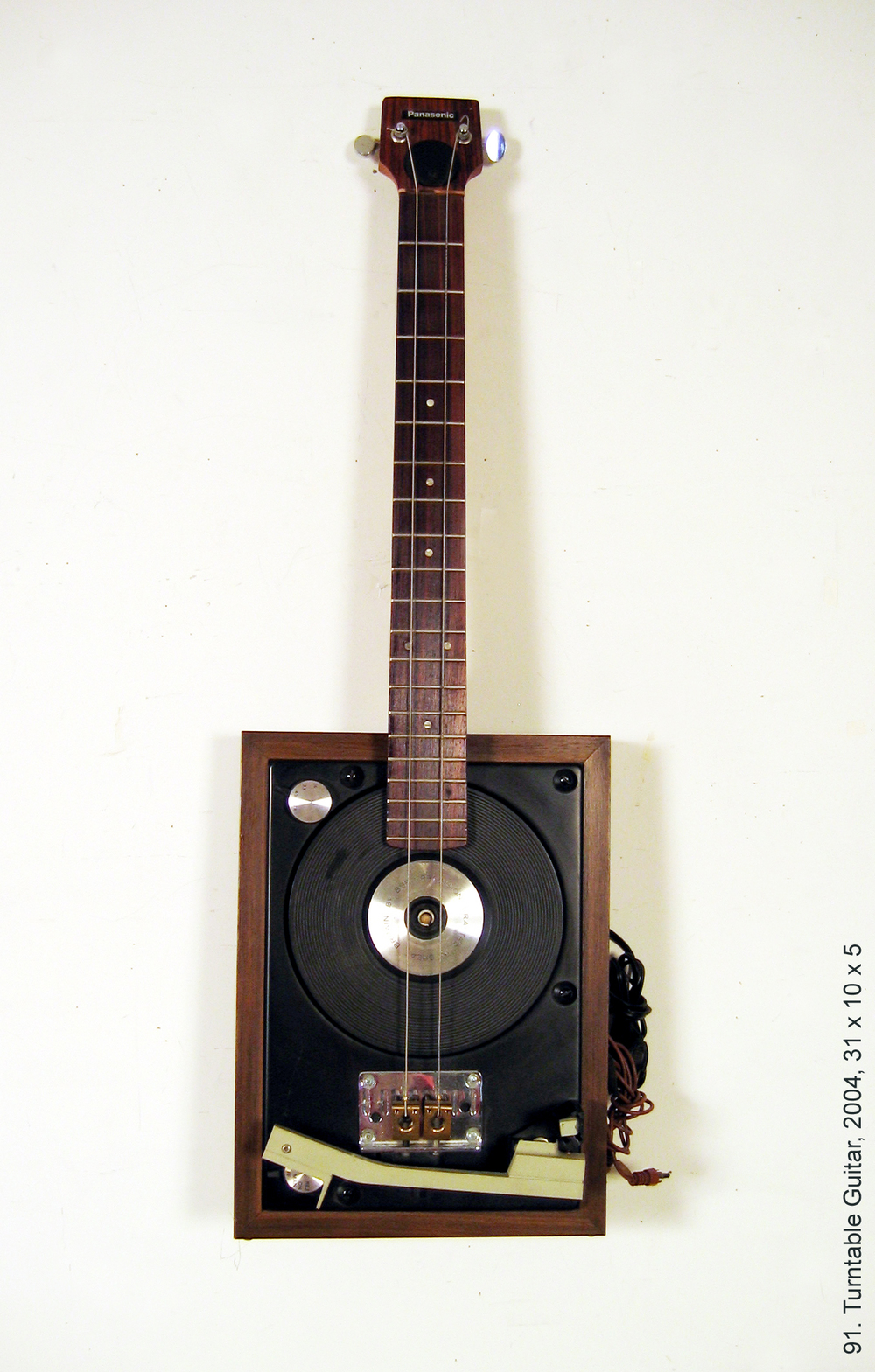 91 Turntable Guitar wt.jpg